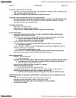 WS102 Lecture Notes - Heterosexuality, Hegemonic Masculinity, Mass Media