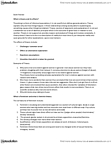 WSTA03H3 Study Guide - Final Guide: Man Man, Heterosexuality, Hegemonic Masculinity