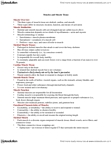 BIOB32H3 Lecture Notes - Somatic Nervous System, Sarcolemma, Growth Factor