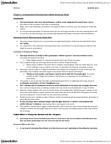 Chapter3.Inzlicht.PSYC12.docx