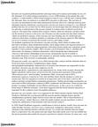 BIOL 200 Lecture Notes - Reaction Rate, Organic Chemistry, Daniel E. Koshland Jr.