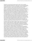 BIOL 200 Lecture Notes - Lecture 3: Dihydrofolic Acid, Integrase, Hexokinase