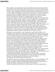BIOL 200 Lecture Notes - Lecture 9: Oxidative Phosphorylation, Neurotoxicity, Physostigmine