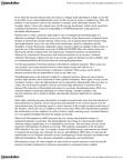 BIOL 200 Lecture Notes - Lecture 15: Protein Structure, Calorimeter, Fluorescent Tag