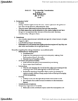 POL337Y1 Lecture Notes - Sexual Orientation, Security Certificate