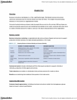 ADMS 2200 Study Guide - System Integration, Offshoring, Remanufacturing