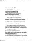 Microbiology and Immunology 3300B Study Guide - Final Guide: Phenotypic Plasticity, Fish Fin, Genotype