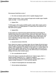 Microbiology and Immunology 3300B Study Guide - Final Guide: Complement Receptor, Immunoglobulin M, Covalent Bond
