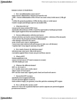 Microbiology and Immunology 3300B Study Guide - Final Guide: Macrophage, Cell Adhesion Molecule, Vascular Endothelial Growth Factor