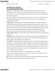 ENG287H1 Lecture Notes - Jean-Paul Sartre, Hypertext