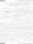 note sheet.pdf