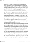 PSYC 215 Lecture Notes - Lecture 2: Johann Friedrich Herbart, James Mckeen Cattell, Philosophische Studien