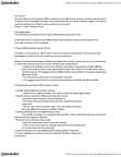 ECON 208 Lecture Notes - Lecture 6: Price Ceiling, Real Prices And Ideal Prices, Forego