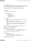 BUSA 364 Study Guide - Quiz Guide: Purchase Order, Stock Management