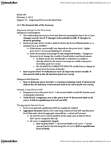 ECON 209 Lecture Notes - Shortage, Unit, Price Level