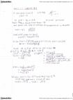 Calc Tutorial #2.pdf