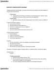 HRM200 Study Guide - Midterm Guide: Customer Service Training, Business Link, Management System