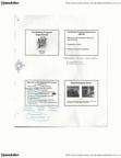 Rec 220 Lecture 10