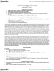 RELIGST 2VV3 Lecture Notes - Ketuvim, Gihon, Fertile Crescent