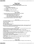 RELIGST 2VV3 Lecture Notes - Parable Of The Lost Sheep, Israelites, Books Of Samuel