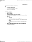 LS202 Lecture Notes - Public Law, Moral Panic, Private Law