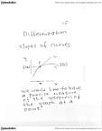 Econ1530pg115-154.pdf