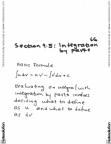 chapter 9 2.PDF