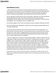 GEOG 3360 Study Guide - Midterm Guide: Alluvium, Kaolinite, Feldspar