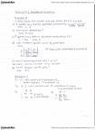 Tutorial #1 Mendelian Genetics.pdf