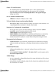 PSY100H1 Textbook Notes: Chapter 12- Social Psychology.docx