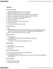 EARTHSC 2GG3 Lecture Notes - Kilauea, Hawaii, Flood Basalt, Lava Dome