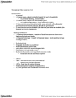 ECON 2K03 Lecture Notes - Intermediate Good, Canadian Labour Congress