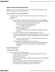 SOCA02H3 Chapter Notes - Chapter 21: Asiatic Exclusion League, Collective Action, Poverty Threshold