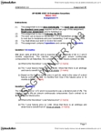 ADMS 4503 Lecture Notes - Futures Exchange, S&P 500 Index, Dividend Yield
