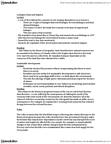 SOSC 1000 Study Guide - Final Guide: Adrienne Rich, The Bell Curve, Jackson Katz