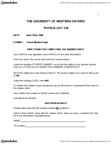 Physiology 1021 Study Guide - Final Guide: Isochoric Process, Pencil, Atrioventricular Node