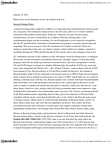 POL327Y5 Lecture Notes - Industrial Revolution, South Asia, Security Dilemma