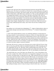 POL327Y5 Lecture Notes - Genetic Engineering, Hundi, Dominate