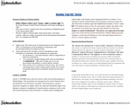 RLG100Y1 Study Guide - Midterm Guide: Toleration, International Covenant On Civil And Political Rights, Emmanuel Levinas