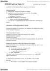 INI100H1 Lecture Notes - Arc Lamp, Master Shot, Film Editing