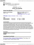 Outline-ECMC48-Summer-2012.doc