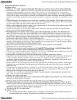 PHIL 115 Study Guide - Rational Basis Review, Preemptive War, Papyrus 75