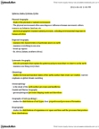 Physical Geography Notes.pdf