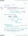 MAT136H1 Lecture Notes (Feb 28 - April 3).pdf