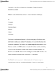 CLTR 3100 Lecture Notes - Ron Joyce, Starbucks