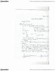 geophysics_exam review.docx