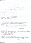 Set 16 - Gene Regulation in Eukaryotes.pdf