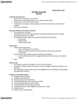 PSYC 2400 Lecture Notes - Relate, Mary Kay Letourneau, Adolescent Sex