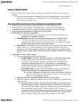 PSYC 3350 Chapter Notes - Chapter 3: Outlandish, Beforu (Album), Pluralistic Ignorance