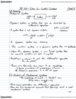ME 360 - Intro to Control Systems - FULL COURSE LECTURE NOTES - Prof Jeon - Winter 2013
